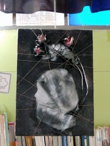 marco gavioli